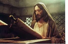 izlazeći iz svjedoka koji nije Jehova